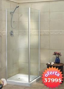 Rampur mamparas para ba o box de ducha puertas de ducha Receptaculo ducha a medida